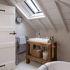 100 Loftconversion Loft Conversion Ideas