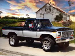 Pin By Chelsey Kinney On Dream Truck | Pinterest | Ford Trucks, Ford ... My 1979 F150 4x4 The Ranger Station Forums This Blue White F100 Has Aged Gracefully Fordtruckscom 81979 Truck Green 1973 Ford 1978 Ford Truck Brochure Pickup For Sale Classiccarscom Cc1077730 F150 98mm 1999 Hot Wheels Newsletter Junkyard Find Truth About Cars Bangshiftcom Hold Lohnes Back Coyoteswapped S252 Denver 2016 Bronco Xlt On Ebay Is Very Mostly Original