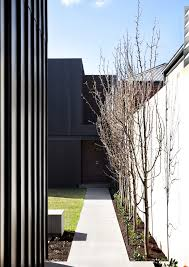 100 Coy Yiontis Architects Interview 20 Years Of Design With Australian Design