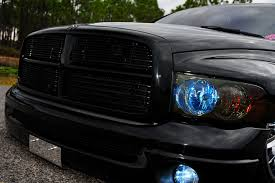 Truck Accessories For 2003 Dodge Ram 1500 - Best Accessories 2018 2015 Dodge Ram 1500 Rt Supercharged With Accsories 500hp Blue With Custom 2019 Ram Hemi Trucks New Pinterest Store Truck And Van A Few To Consider Getting Make Your Even On Onyx Or94 Onyx Offroad Pin By Grover Bentley Rams Ram Off Road Best 2018 Big Country Amazoncom Led Taillights Car Parts 264169bk Recon Pickup Little Rock Ar Fresh 4wd