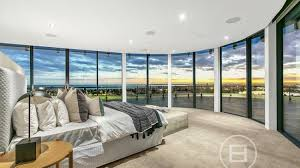 100 Penthouses For Sale In Melbourne Lleyton And Bec Hewitt Sell Penthouse After Six Years