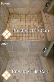how to refill tile grout grout tile grout and slate flooring