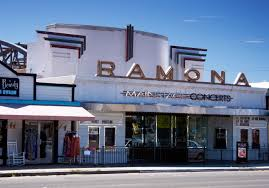 Ramona Mainstage Nightclub | San Diego Reader Barnes And Noble Gordmans Coupon Code Farago Design Noble Reveals New Strategy To Address Recent Struggles Thanksgiving Shopping Hours 2015 See Which Stores Are Open Robert Dyer Bethesda Row Further Cuts Back Careers Bnchampaign Twitter Making The Most Of It Bookstores 375 Western Blvd Jacksonville Nc Nobles New Restaurant Serves 26 Entrees Eater Home Page A Global Learning Community 25 Best Memes About