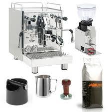 Digital Thermometer 50 300 Degc Espresso Machine Parts Names