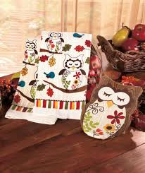 Best 25 Owl Kitchen Decor Ideas On Pinterest