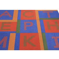 save on flor tile rug letter kit modular carpet tiles on sale