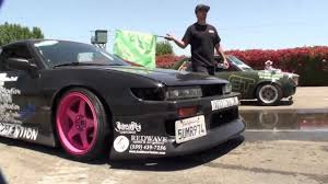 Beyond Mention 240sx Truck- Efrain Garcia 2011 Wrap Up - YouTube My Perfect Nissan 240 Sx S13 3dtuning Probably The Best Car Amazoncom Vicrez 240sx 891994 Rocket Bunny Ducktail American Outlaws Live Smalltire Dominationcasey Rance Wins Drifting Sucks Sotimes Truck Totaled Youtube Adam Lzs 1989 From Show Car To Drift Machine Ebay Motors 1986 720 Core Photo Image Gallery Top Tuner Cars Of 2015 Sema Motor Trend For Beamng Drive With A Twinturbo Rb2630 Inlinesix Engine Swaps 240sx First Start After Swap Was Hit By Triple A Towing Truck Sr20det In 1990 Hardbody Forums This 2jz Swapped Really Pushes Envelope The