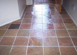 fascinating grouting floor tile 122 tips grouting ceramic tile
