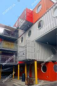 100 Cheap Sea Containers Container City Development Former Sea Containers Recycled