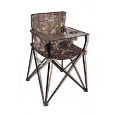 Furniture: Charming Ciao Baby High Chair For Outdoor Furniture Ideas ... 8 Best Hook On High Chairs Of 2018 Portable Baby Chair Reviews Comparison Chart 2019 Chasing Comfy High Chair With Safe Design Babybjrn Clip On Table Space Travel Highchair Portable For Travel Comparison Bnib Regalo Easy Diner Navy Babies Foldable Chairfast Amazoncom Costzon Babys Fast And Miworm Tight Fixing Or Infant Seat Safety Belt Kid Feeding