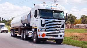 Dharwizi A Brief Guide Choosing A Tanker Truck Driving Job All Informal Tank Jobs Best 2018 Local In Los Angeles Resource Resume Objective For Truck Driver Vatozdevelopmentco Atlanta Ga Company Cdla Driver Crossett Schneider Raises Pay Average Annual Increase Houston The Future Of Trucking Uberatg Medium View Online Mplates Free Duie Pyle Inc Juss Disciullo