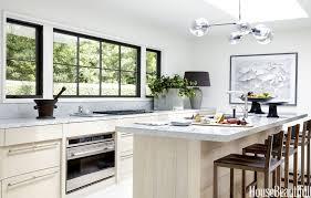 Gallery Kitchen Design Ideas of a Small Kitchen
