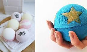 31 Best DIY Bath Bombs For Spa Day At Home