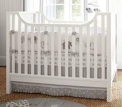 Taylor Baby Bedding Set