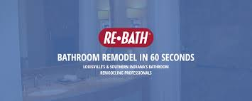 Bath Remodeling Lexington Ky by Bathroom Remodeling Louisville Kentuckiana Re Bath