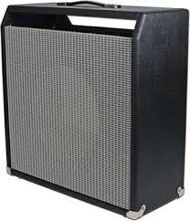 1x10 Guitar Cabinet Dimensions by Cabinets