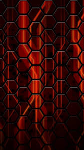 Black and red abstract iPhone Wallpapers iPhone 5 s 4 s 3G