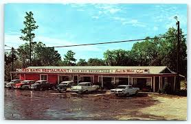 Postcard FL Lake City Red Barn Restaurant Just Good Food 1950s Old ... Apartment River Strand 59 Home Bradenton Fl Bookingcom Vacation Horseshoe Cove Postcard Lake City Red Barn Restaurant Just Good Food 1950s Old Roof Market Aurora Roofing Contractors Paree Flea At The 13 Photos Decor Store Locator Rural King Living Our Dream R And Travels Shopping 25 Sunrise Inn Map Of Sarasota Florida Welcome Guidemap To