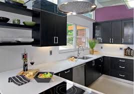 peinture pas cher pour cuisine wunderbar idee meuble cuisine peinture pour meubles de deco maison