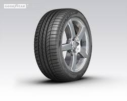 D2D Ltd - Goodyear Dunlop - Tyres Cyprus Nicosia Car Tires 4x4 SUV ... Public Surplus Auction 588097 Goodyear Eagle F1 Supercar Tires Goodyear Assurance Cs Fuel Max Truck Passenger Allseason Wrangler Dura Trac Review Field Test Journal Introduces Endurance Lhd Tire Transport Topics For Tablets Android Apps On Google Play China Prices 82516 82520 Buy Broadens G741 Veservice Tire Line News Utility Trucks Offers Lfsealing Tires Utility Silentarmor Pro Grade Hot Rod Network