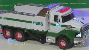 Hot Holiday Toys – The Hess Toy Truck | WFLA.com 2016 Hess Toy Truck And Dragster All Trucks On Sale 2003 Racecars Review Lights Youtube Race Car 2011 Mib Ebay The Toy Truck Dragster With Photo Story A Museum Apopriately Enough On Wheels Celebrates Hess Toy Truck 2 Race Cars Mint In The Box Bag Play Vehicles Amazon Canada 25 Best Trucks Ideas Pinterest Cars Movie