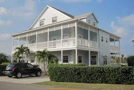 100 Million Dollar Beach Homes Bahamas Real Estate Residential Condos And