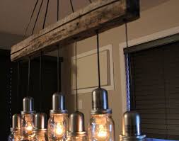 lighting lights awesome vintage kitchen light fixtures unique
