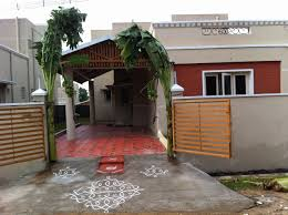 Traditional House Plans Tamilnadu Beautiful House Design Tamilnadu ... Best Home Design In Tamilnadu Gallery Interior Ideas Cmporarystyle1674sqfteconomichouseplandesign 1024x768 Modern Style Single Floor Home Design Kerala Home 3 Bedroom Style House 14 Sumptuous Emejing Decorating Youtube Rare Storey House Height Plans 3005 Square Feet Flat Roof Plan Kerala And 9 Plan For 600 Sq Ft Super Idea Bedroom Modern Tamil Nadu Pictures Pretentious