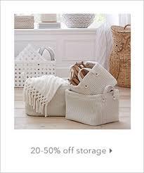 Teen Bedding Furniture Decor For Bedrooms Dorm Rooms