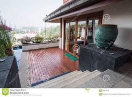 100 Thai Modern House Interior Style Stock Photo Image Of Vase