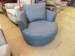 Swivel Cuddle Chairs Uk by Love Seats Snuggle Sofas U0026 Swivel Cuddle Chairs Alecs 3 Piece