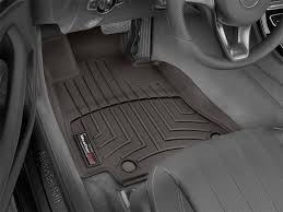 100 Floor Liners For Trucks D F150 20152018 Custom Fit Mats By