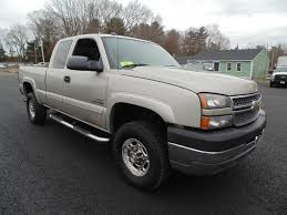 100 Denver Craigslist Trucks Chevrolet Silverado 2500 For Sale Nationwide Autotrader