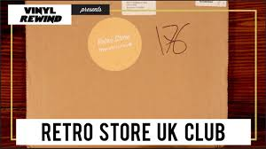 The Retro Store Monthly Vinyl Box Overview / Review Hollywood Bowl Promotional Code July 2019 Tata Cliq Luxury Huge Savings From Expressionsvinyl Coupon Youtube 40 Off Home Depot Promo Codes Deals Savingscom Craft Vinyl 2018 Discount Brilliant Earth Travel Deals Istanbul 10 Off Hockey Af Coupon Code Dec2019 Cooking Vinyl With Discounts Use Hey Guys We Have A Promo Going On Right Smashing Ink The Latest And Crafty Guide Hightower Forestbound Glamboxes Peragon Truck Bed Cover Expression