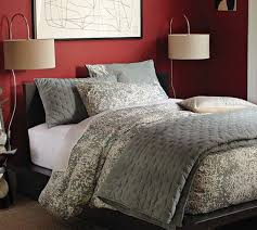 bedroom wall sconce lighting large and beautiful photos photo