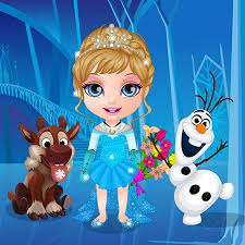 Full Size Of Coloring Pagegorgeous Find Princess Games Frozen Page Large