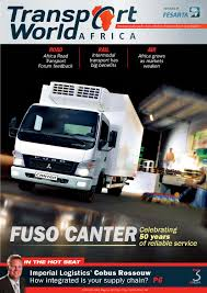 Transport World Africa May/June 2013 By 3S Media - Issuu Autoforum Sept 2011 The Fute Of Asean Chapter 2 Oil Companies Talk New Categories 24 Gmlichtsinn Competitors Revenue And Employees Owler Company Profile Every Automaker Warranty Ranked From Best To Worst Electric Truckswhere They Make Nse Stock Height Products At Kelderman Air Suspension Systems Fiat Chrysler Could Spinoff Maserati Alfa Romeo Jeep Ram Or Auto Farmers Guide September 2017 By Issuu