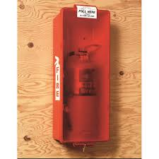 Semi Recessed Fire Extinguisher Cabinet Revit by Fire Cabinets Fire Hose Rack Cabinets Fire Cabinets Fire Hose