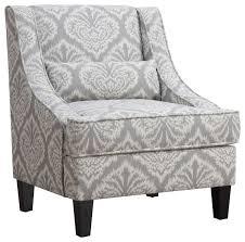 Walmart Living Room Chairs by Living Room Nice Living Room Chairs Leather Living Room Chairs