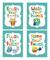 31 best owl bathroom images on pinterest owl bathroom bathroom