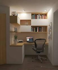 buy amzn to 31fy04s 47 using bedroom desk ideas