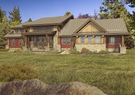Log Mansion Floor Plans Colors Claremont Log Homes Cabins And Log Home Floor Plans Wisconsin