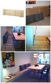 Bekkestua Headboard Ikea Canada by Best 25 Ikea Headboard Ideas On Pinterest Ikea Bed Headboard