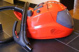 location machine vapeur nettoyage canapé j ai testé le nettoyeur vapeur avec fonction aspirante darty vous
