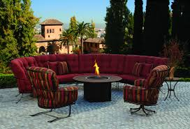 Northcape Patio Furniture Cabo by Universal Patio Furniture Studio City Ca