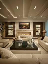 Best 25 Modern fireplace decor ideas on Pinterest