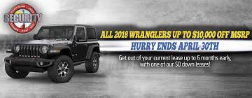 100 Dodge Truck Sales Security Chrysler Jeep Ram Chrysler Jeep Ram Dealer