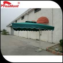 Patio Umbrella Hardware Wholesale Suppliers