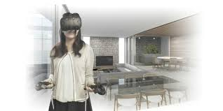 100 Home Design Architects Freedom Advances S Using Virtual Showrooms