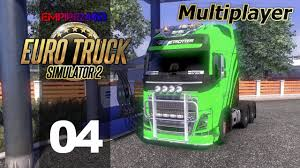 Euro Truck Simulator 2 Multiplayer |Empire Trucking |Episode 4 - YouTube Cywp Fund Cywp I Invests In Empire Petroleum Truck Sales Empiretruck Twitter Ats Building A Trucking Ep1 Youtube Transport A New World Of Service Trucks Home Freightliner Pinterest Trucks Driving Jobs Inland Craigslist Best Resource Platinum Empire Trucking Llc Facebook Fontana Dicated Cdl Driver Jobs Fontana Atlanta School Inc 102 S 11 Photos For Yelp Hinds Community College Newsroom